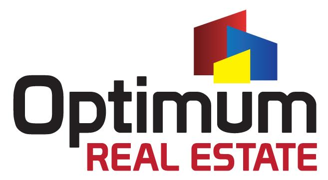 Optimum Real Estate